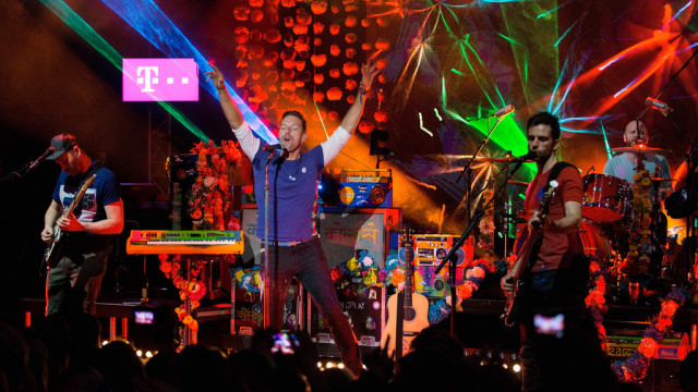 Coldplay+Performs+Telekom+Street+Gigs+Offenbach+yIhtXfeYXfOx
