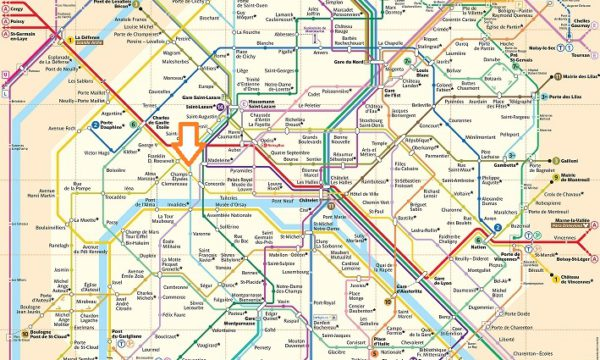 plan-metro-paris